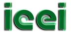 icei-logo-almacen-aluminio-acero